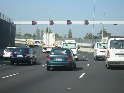 driver assessments melbourne